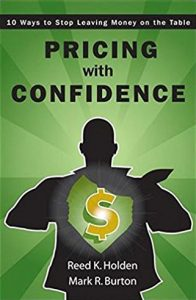 Pricingconfidencebookcover
