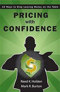 Pricingconfidencebookcover.jpg