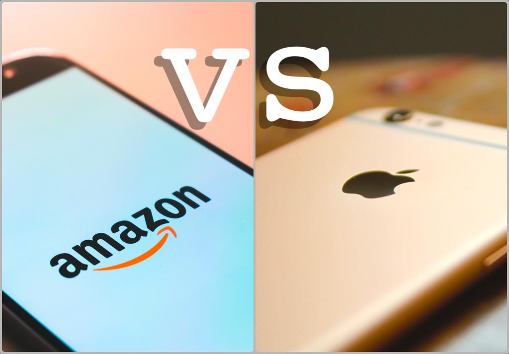 Amazon Apple-1