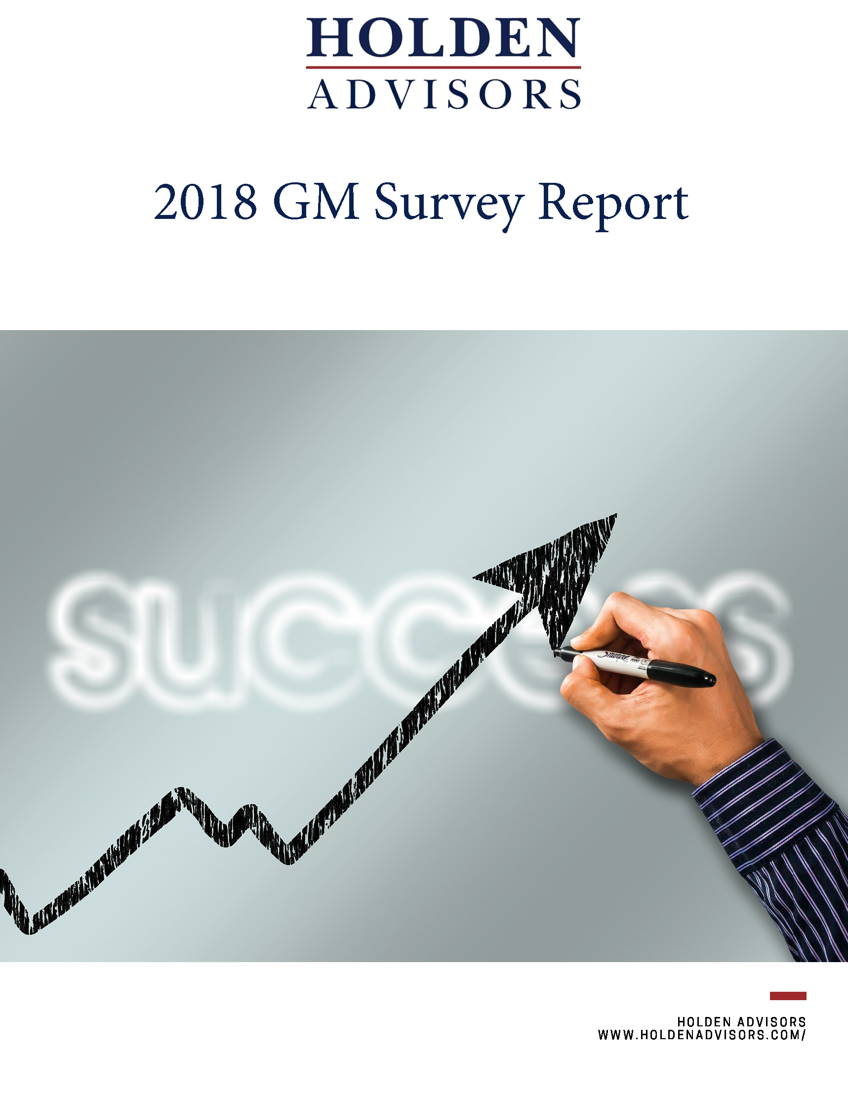 GM Survey Report Draft 20180801v10_Page_1