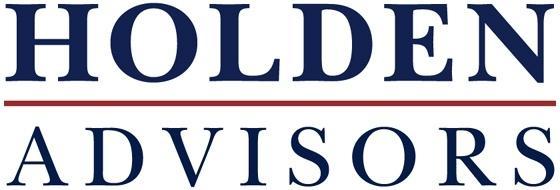 Holden Advisors