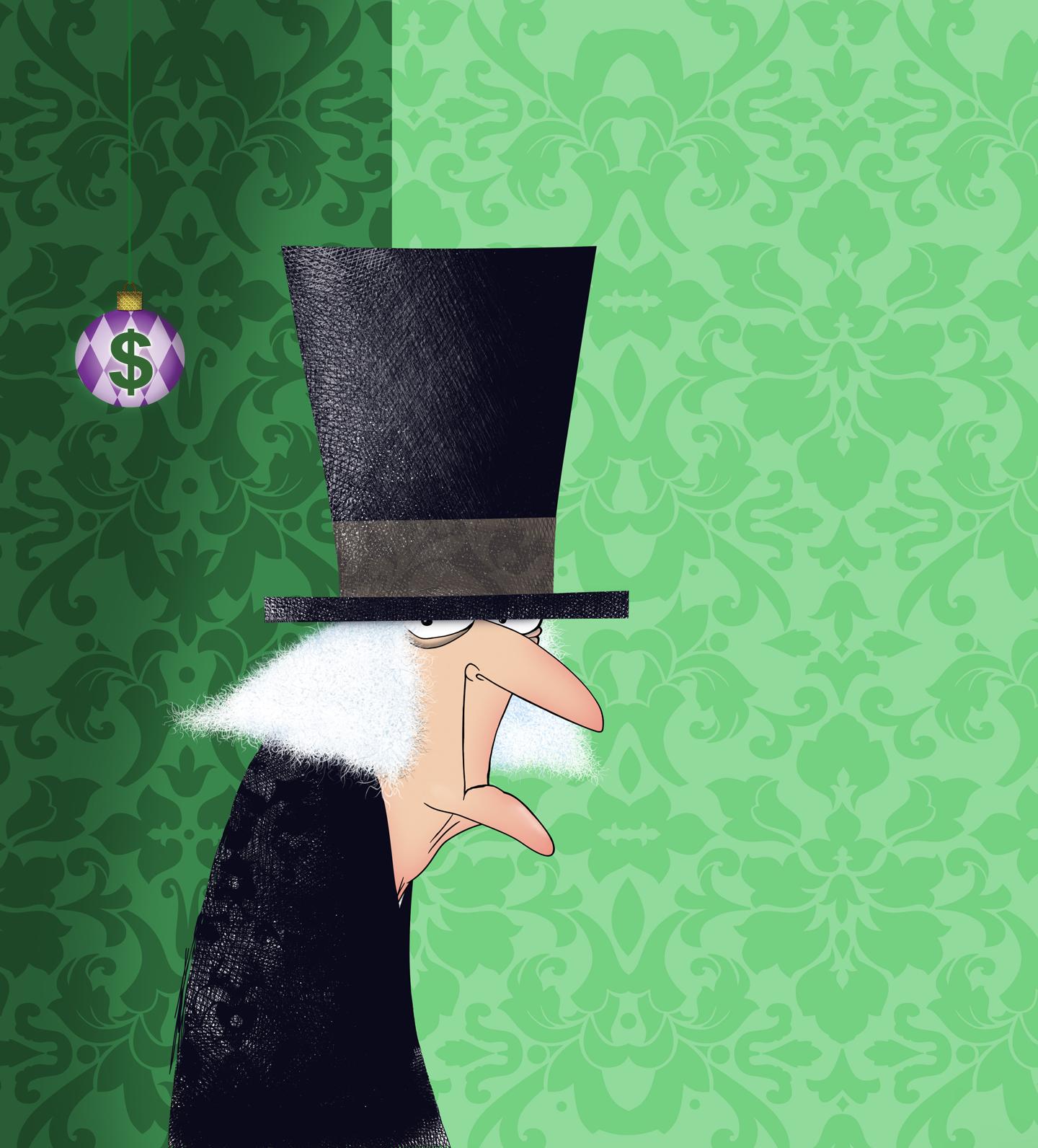 pricing-value-scrooge.png