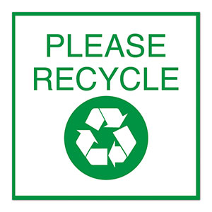 recycling6-05012014.jpg