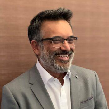 Jeet Mukherjee