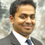 Mayuresh Saravanakumar