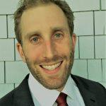 Pete Morelli