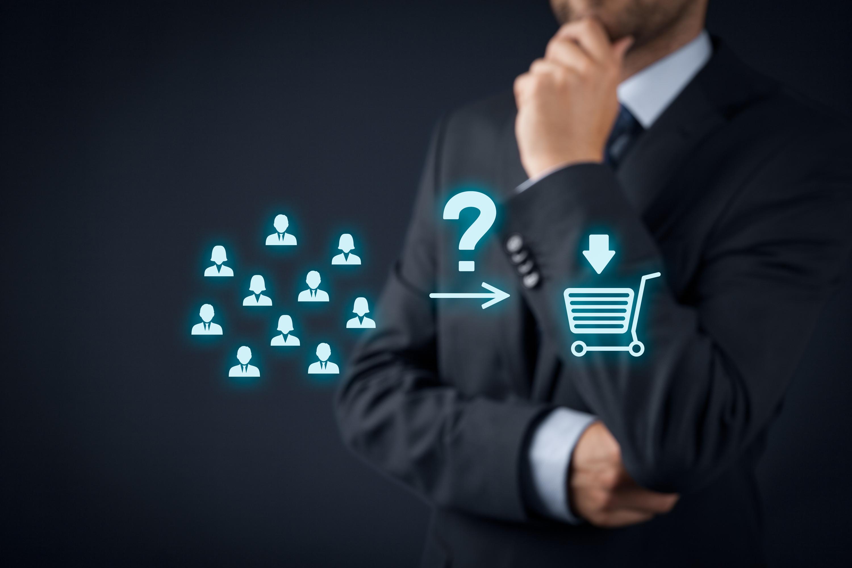 buying-behavior-holden