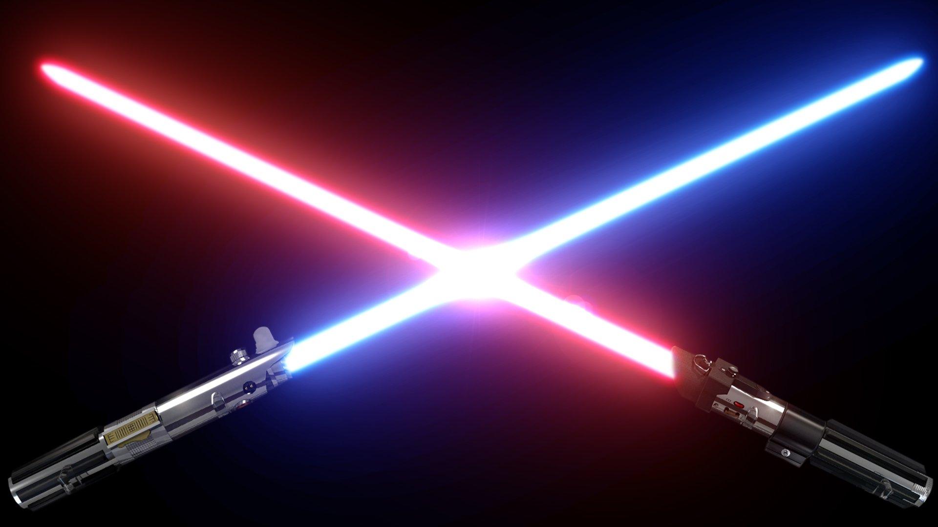 lightsabers-clash