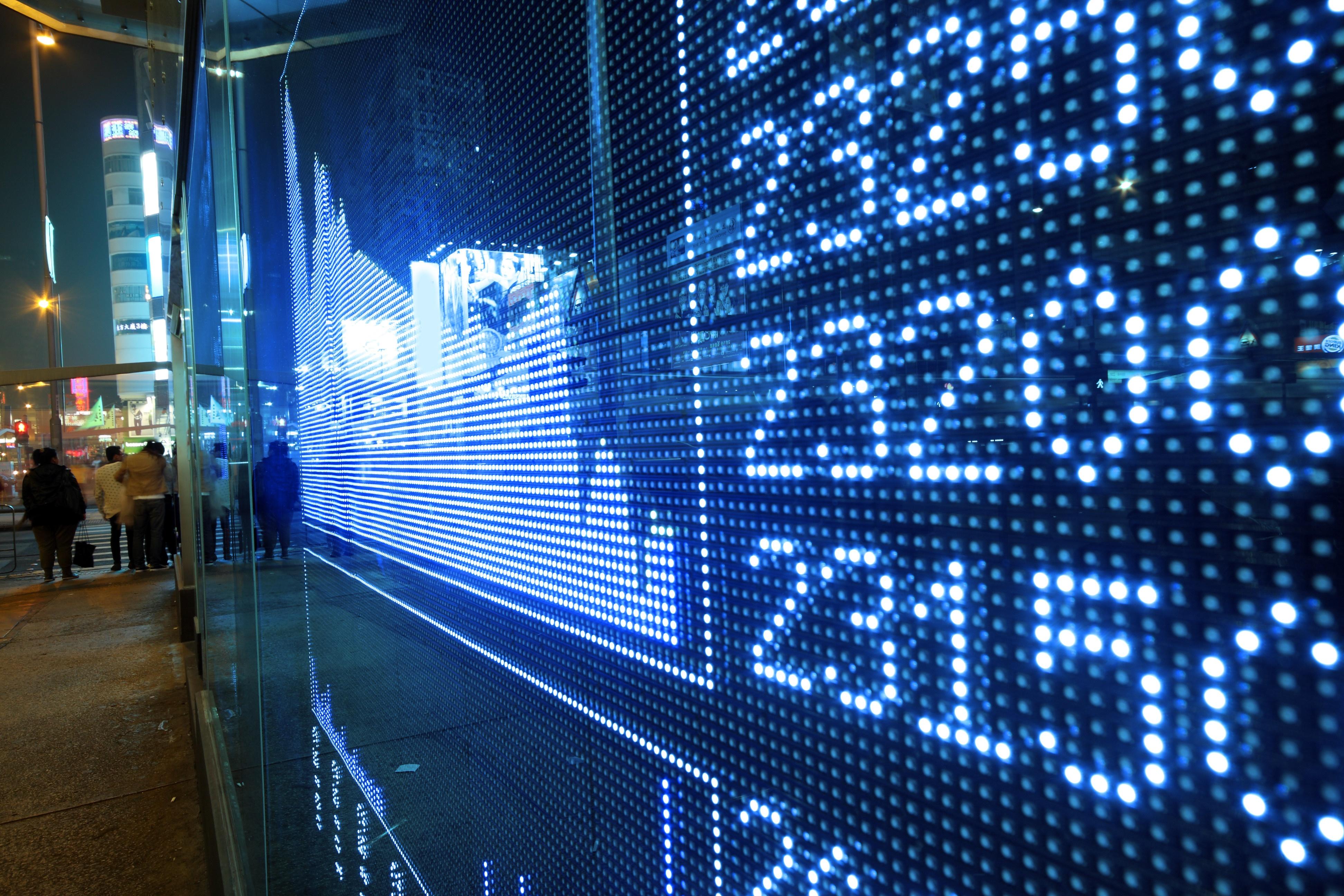 stock-ticker-nasdaq